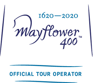 Mayflower 400 Official Tour Operator