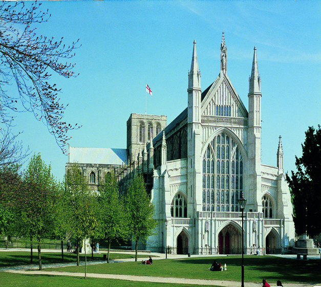 WinchesterCathedral-2-627x5