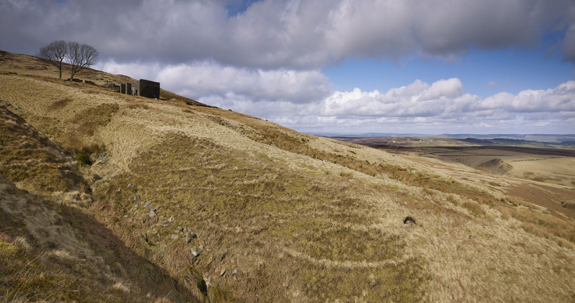 Top-Withins-Haworth-Moor-2