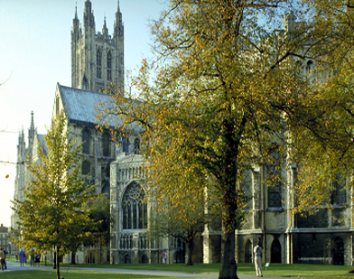 Canterbury-Cathedral.jpg-3-