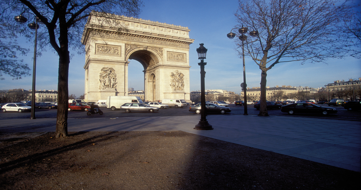 Arc-de-Triomphe-Paris.jpg-