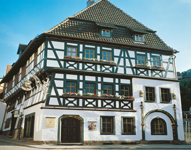 Luthers-House-Eisenach-G
