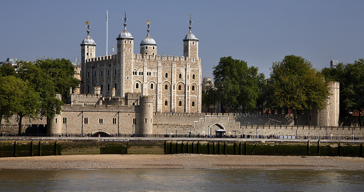 VB34133260---Tower-of-London
